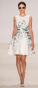 Erin Fetherson Spring:Summer 2015-4