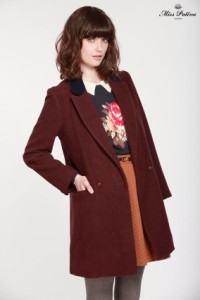 Darlington-Coat-Burgundy-2-284x426