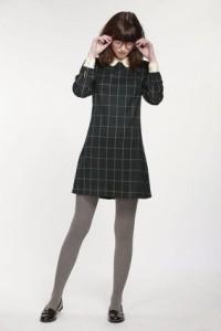 Pembroke-Dress-Teal-1-284x426